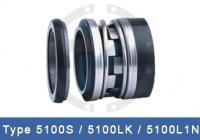 type-5100s-5100lk--5100l1n.jpg