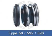 type-59-592-593.jpg
