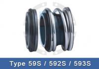 type-59-s592s-593s.jpg