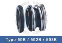 type-59b-592b-593b.jpg