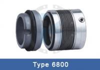type-6800.jpg