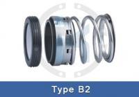 type-b2.jpg