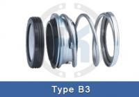 type-b3.jpg