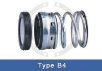 type-b4.jpg