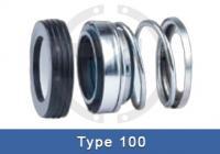 type-100.jpg