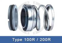 type-100r.jpg