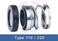 type-110-220.jpg