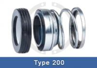 type-200.jpg