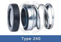type-240.jpg