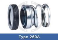 type-260a.jpg